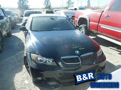 07 08 09 10 11 12 13 BMW 328I POWER STEERING PUMP CONV W/O ACTIVE STEERING 553-50132 8974621