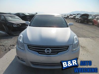 ANTI-LOCK BRAKE PART UNDER HOOD SEDAN BASE FITS 11-12 ALTIMA 9573889