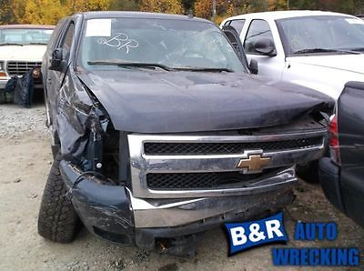 07 GMC SIERRA 1500 BRAKE MASTER CYL 82..
