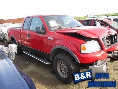 04 05 06 07 FORD F150 WINDSHIELD WIPER MTR MOTOR/LINKAGE 8910810 8910810