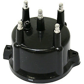 FORD ESCORTT 81-90 DISTRIBUTOR CAP, GM CADILLAC CTS Material