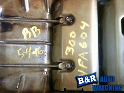 94 95 98 99 CHEVY 1500 PICKUP STARTER MOTOR 5.0L OR 5.7L ONLY 8760133 604-01154 8760133