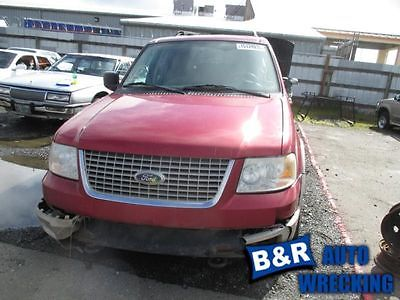 ANTI-LOCK BRAKE PART FITS 05-06 EXPEDITION 7532816 545-01997 7532816