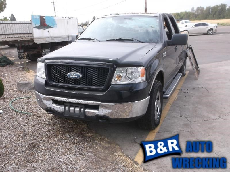 ALTERNATOR 8-330 5.4L FITS 04-08 FORD F150 PICKUP 9608342 601-00993 9608342