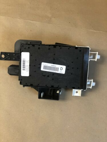 2010-2014 ford mustang GT fuse box junction module body control BR3T-15604-DB BR3T-15604-DB IF_80179874