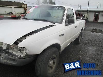 95-00 01 02 03 04 05 FORD EXPLORER R. LOWER CONTROL ARM FR 4 DR SPORT TRAC 8722746