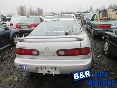 96 97 98 99 ACURA INTEGRA AUTOMATIC TRANSMISSION 8518685 400 60039