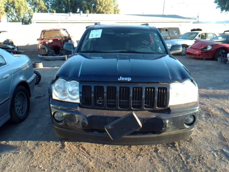 ALTERNATOR 3.7L FITS 01-09 DURANGO 9847009 601-00908C 9847009