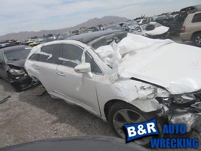 07 08 09 10 11 12 13 14 15 TOYOTA CAMRY BLOWER MOTOR FRONT 9212510 615-58674 9212510