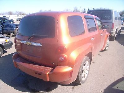 06 07 08 09 10 11 CHEVY HHR R. TAIL LIGHT LOWER 1740948 1740948