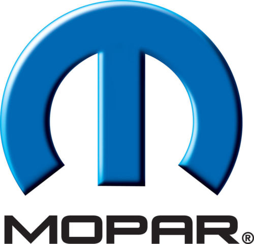 MOPAR OEM 68034497AA <em>Ball</em> <em>Joint</em>, Upper/<em>Suspension</em> <em>Ball</em> <em>Joint</em>