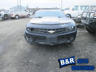 CROSSMEMBER/K-FRAME REAR LT FITS 12 <em>CAMARO</em> 9868171
