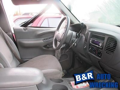 PASSENGER RIGHT LOWER CONTROL ARM FR 4X4 FITS 97-98 EXPEDITION 8899141 512-01316AR 8899141
