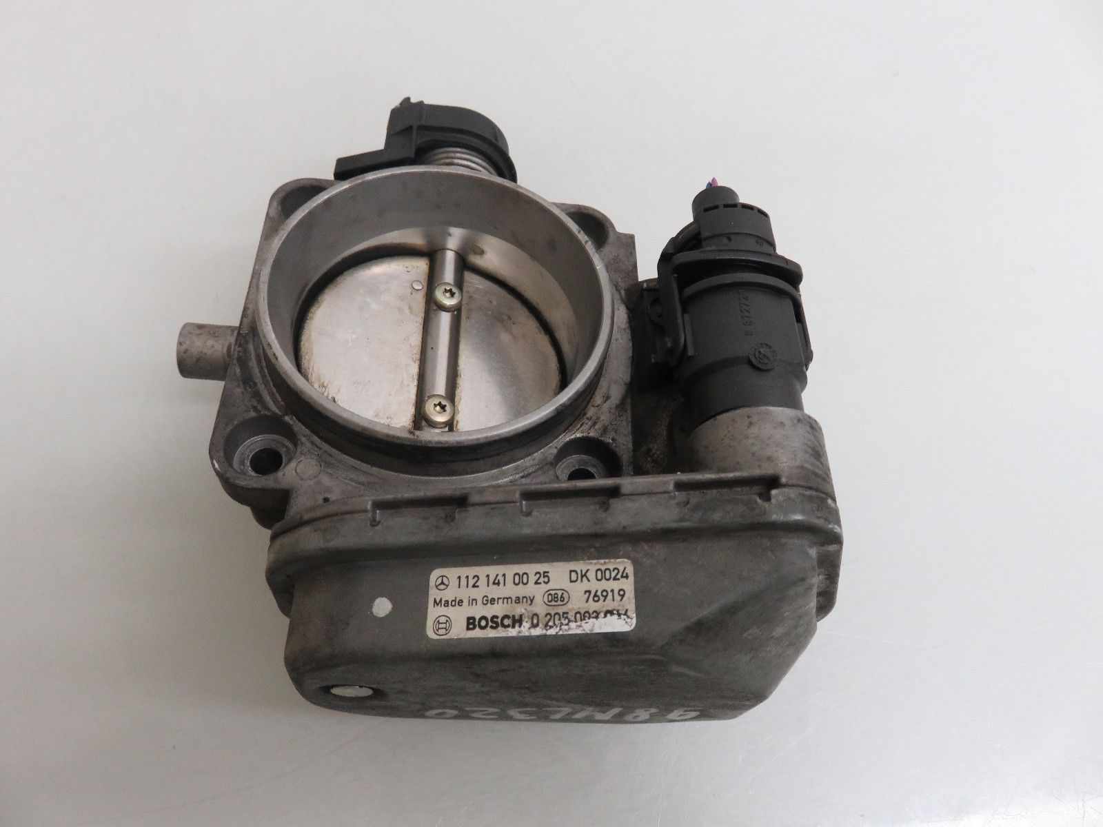 B Bcdb Fa E A on 98 Dodge Ram Throttle Body