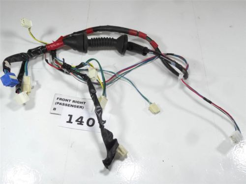 b469183a 8810 4e40 95c4 5e4ddbcf50a9 door wiring harness page 2 1999 toyota corolla wiring diagram radio at bayanpartner.co