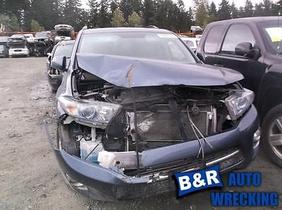 BATTERY HYBRID BATTERY PACKAGE FITS 11-13 HIGHLANDER 9093146