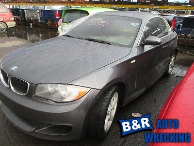 07 08 09 10 11 12 13 BMW 328I R. CORNER/PARK LIGHT SIDE MARKER FENDER MOUNTED 8632963
