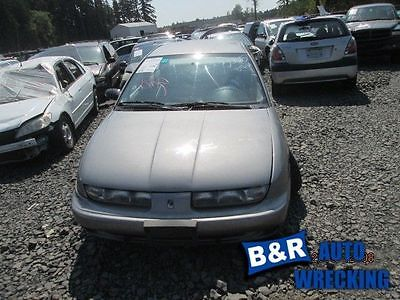 ANTI-LOCK BRAKE PART FITS 91-97 SATURN S SERIES 8073886
