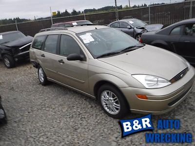 ANTI-LOCK BRAKE PART WITHOUT TRACTION CONTROL FITS 02-04 FOCUS 9626109 545-01722 9626109