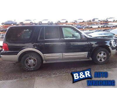 ANTI-LOCK BRAKE PART FITS 05-06 EXPEDITION 8188592 545-01995 8188592