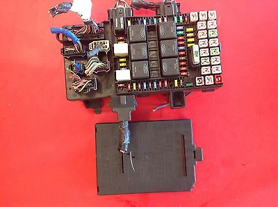 b721eb02-8155-4a36-9677-29391fbd1719  Ford Expedition Fuse Box For Sale on 2005 ford expedition fuse box, 2000 ford crown victoria fuse box, 04 ford expedition fuse box, 2004 ford freestyle fuse box, 2012 ford edge fuse box, 2004 ford excursion fuse panel, 2004 ford f650 fuse box, 2004 saab 9-5 fuse box, 2005 ford crown victoria fuse box, 2004 dodge ram 3500 fuse box, 2004 porsche cayenne fuse box, 2004 land rover discovery fuse box, 2004 ford excursion fuse box, 2004 ford crown victoria fuse box, 1995 ford aerostar fuse box, 2004 chevy express fuse box, 2004 toyota celica fuse box, 1998 ford econoline van fuse box, 1997 ford crown victoria fuse box, 2010 ford flex fuse box,
