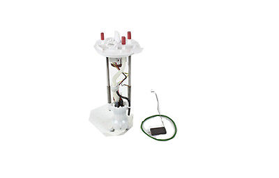 Replacement Fuel Pump For 06-08 <em>Ford</em> <em>F</em>-<em>150</em> 8L3Z9H307D