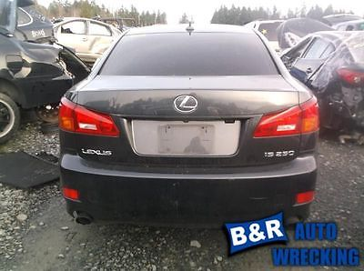 06 07 08 09 LEXUS IS250 WINDSHIELD WIPER MTR 8525350 8525350