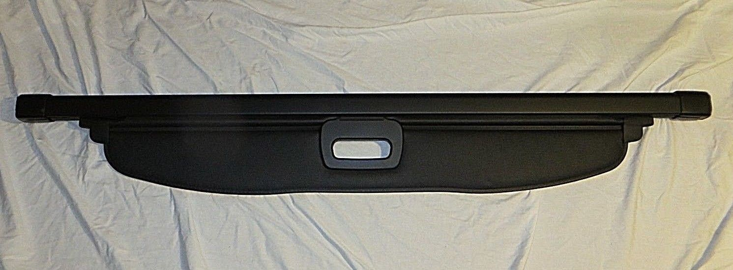 2011 2017 oem jeep grand cherokee cargo cover 6fw02dx9ab 1gh14dx9ac. Black Bedroom Furniture Sets. Home Design Ideas