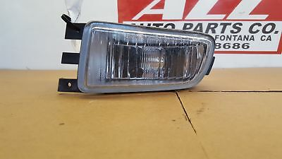 2002 LEXUS GS300 LEFT DRIVER SIDE FOG LIGHT