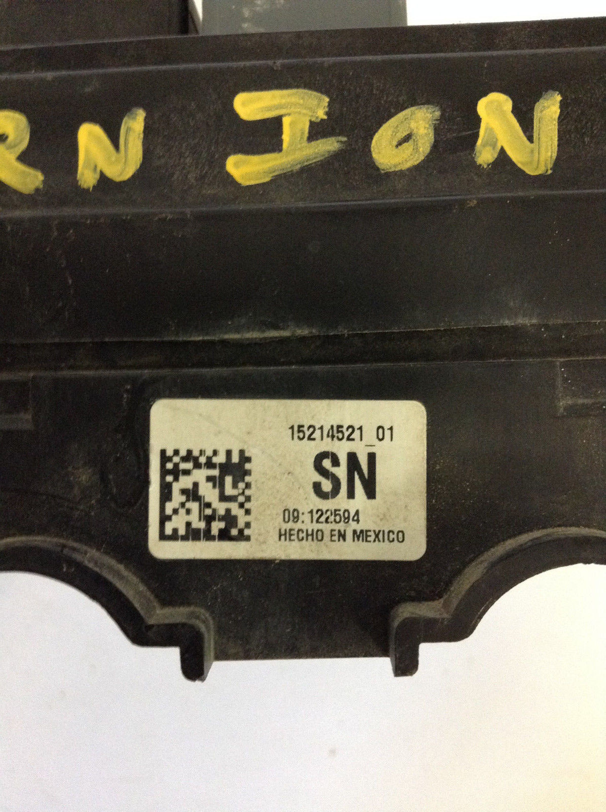 Marvelous Saturn Ion 3 Fuse Box Images - Best Image Engine - guigou.us
