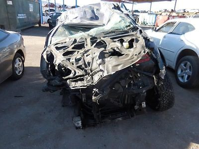05 06 07 08 TOYOTA TACOMA BRAKE MASTER CYL W/O SKID CONTROL AT 8831527 8831527