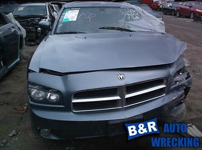 06 07 DODGE CHARGER ANTI-LOCK BRAKE PART 9144541 545-01973B 9144541