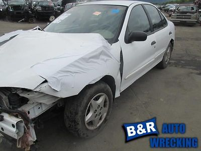 95 96 97 98 99 00 01 02 03 04 05 CAVALIER POWER BRAKE BOOSTER 9143070 540-01113 9143070