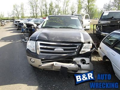 07 08 FORD EXPEDITION ANTI-LOCK BRAKE PART 9044864 9044864