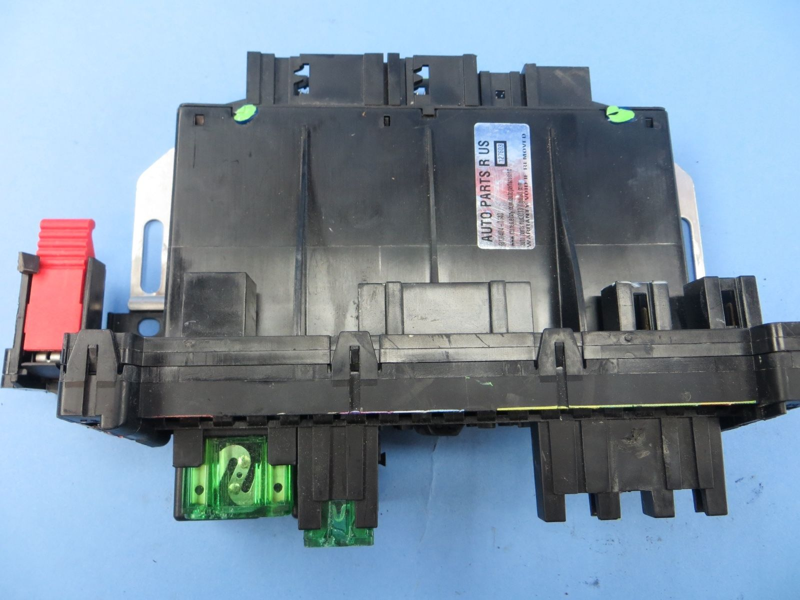 2003 Sl500 Fuse Box Location 28 Wiring Diagram Images 2000 Mercedes Ml320 Bc16c36b A6d9 4450 8a76 30fe38d88808 Rear And Relay Diagrams