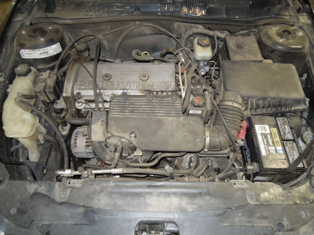 2002 grand prix engine diagram with Axle Nut Torque For A 2004 Pontiac Grand Am on 3rxd4 Looking Tank Vent Solenoid 2001 Montana besides Index together with 2pt1e 1995 Grand 2 3 Coolant Fan Not Running Coolant Fan additionally 2014 Corvette c7 stingray convertible likewise 1967 Pontiac Grand Prix Wiring Diagram Free Picture.