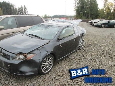 05 06 07 08 09 10 SCION TC STEERING GEAR/RACK POWER RACK AND PINION 8223406 551-59834 8223406