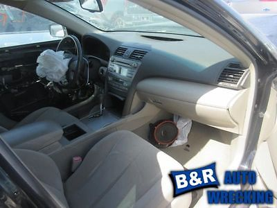 07 08 09 10 11 TOYOTA CAMRY AUTOMATIC TRANSMISSION 9233402 400-50444 9233402