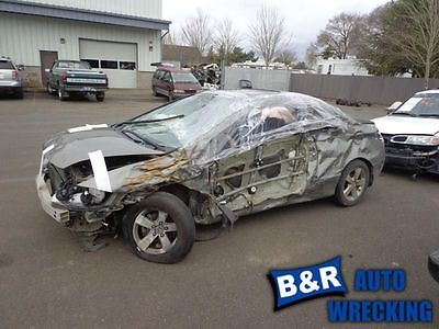 ANTI-LOCK BRAKE PART FITS 06-11 CIVIC 4433189 545-50169 4433189