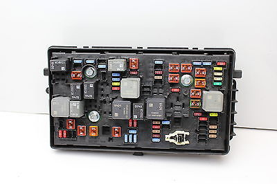 bf7f9671 34c8 4dd2 a42c 6996c9880dc6 11 2011 buick regal 13275887 fusebox fuse box relay unit module 2011 buick regal fuse box at soozxer.org