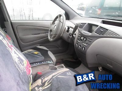 PASSENGER RIGHT LOWER CONTROL ARM FR FITS 01-03 PRIUS 6608658 512-58580R 6608658