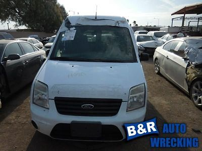 AC COMPRESSOR FITS 10-13 TRANSIT CONNECT 9472923 682-00299 9472923