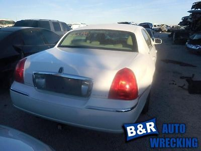 05 06 07 08 09 CROWN VICTORIA STARTER MOTOR FROM 3/14/05 8511022 8511022