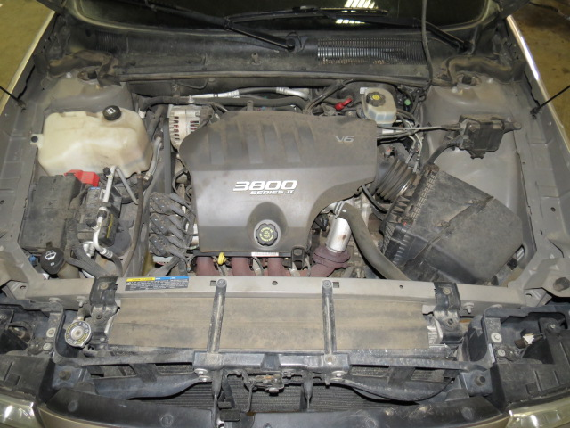 c445716b f74e 42b2 a29f d912ba96fda2 2002 buick lesabre fuse panel block 2622642 , 646 gm4u02 fuse box on 2004 buick lesabre at aneh.co