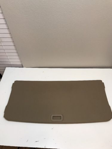 New OEM Ford F-150 Expedition Sun Roof..