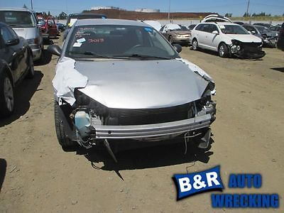 AUTOMATIC TRANSMISSION SEDAN 4-2.4L FITS 04 SEBRING 9374763