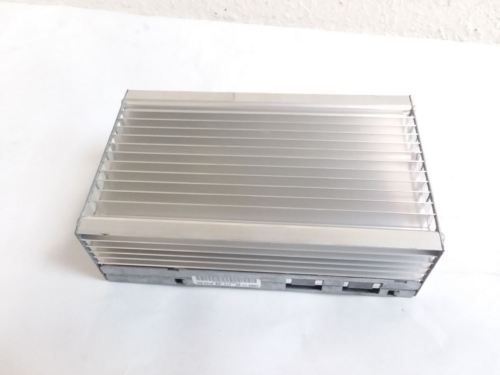 2008 Mini Cooper Clubman R55 R56 Audio Amp Amplifier 3451405 OEM 3451405 A1376