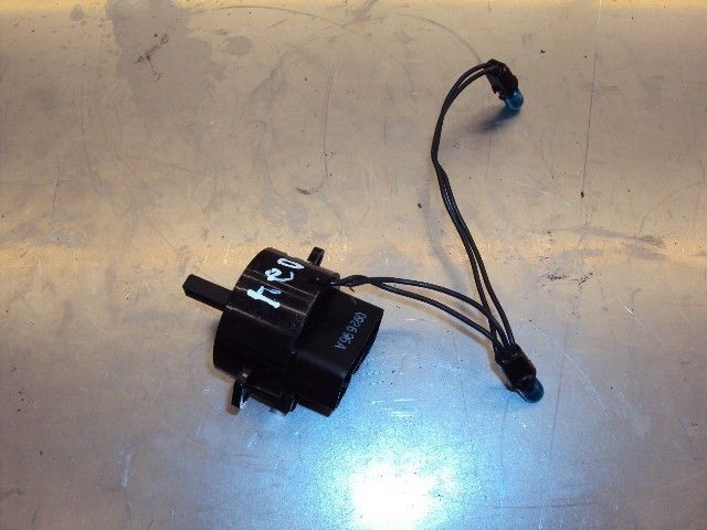 93 94 95 96 97 geo prizm temperature control fan blower for Fan motor speed control switch