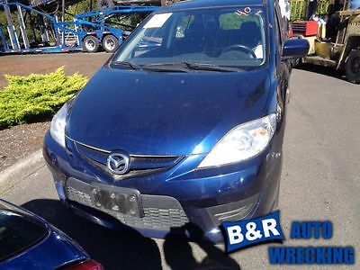 ANTI-LOCK BRAKE PART FITS 06-10 MAZDA 5 9573394