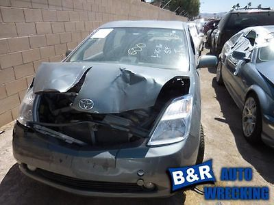 BATTERY HYBRID BATTERY FITS 04-09 PRIUS 9325275